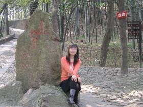 创业指导老师-刘芳